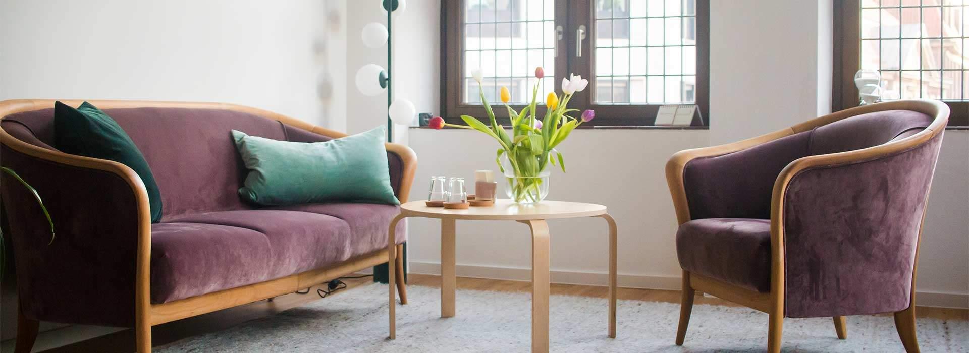Praxis für Sexualtherapie Münster, Foto